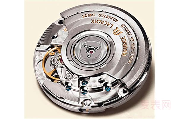想知道二手复刻手表回收多少钱?看完这些你就懂了