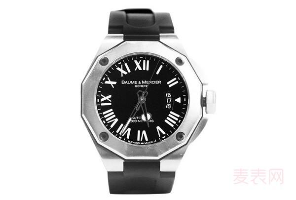 网友对名士利维拉手表回收多少钱表示感兴趣 商家出面答疑