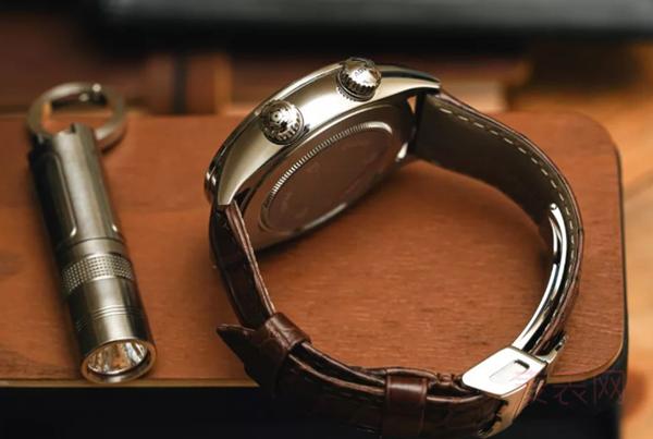 帝舵启承系列手表高价回收靠独一无二行得通吗?