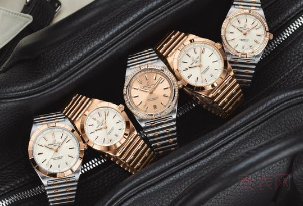 现在的女士机械手表回收多少钱呢