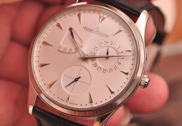 手表回收24小时上门服务的平台好找吗
