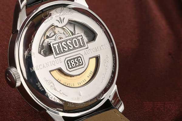 三千块左右的手表回收值钱吗?