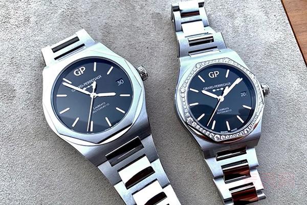 手表回收的软件靠谱吗 还有什么回收方式