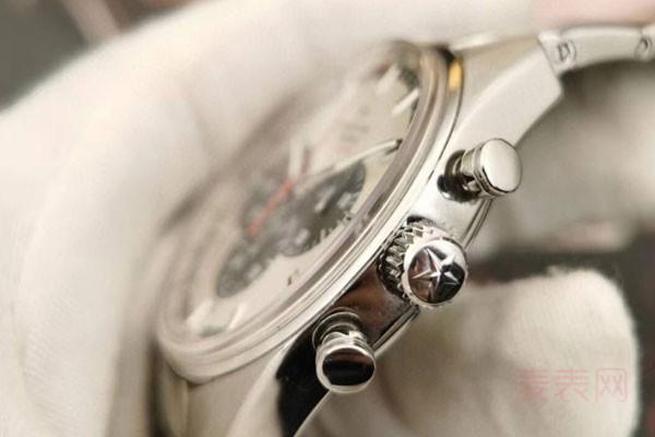 大牌手表寄卖回收机构来这里最正规
