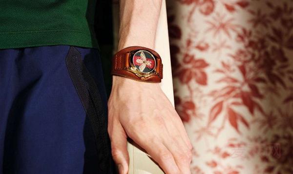 古驰二手手表回收几折更推荐新手回收