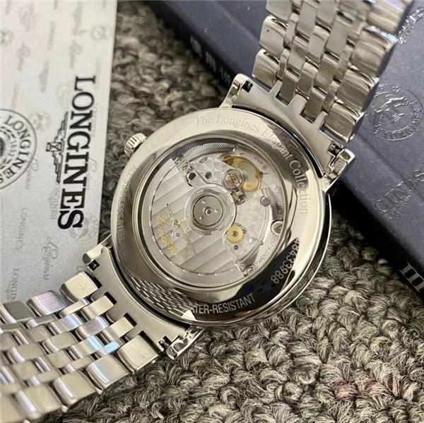 手表二手名表回收与市场热度关联甚大