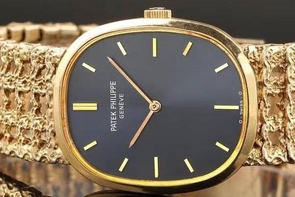 手表回收一般按什么价格进行回收的