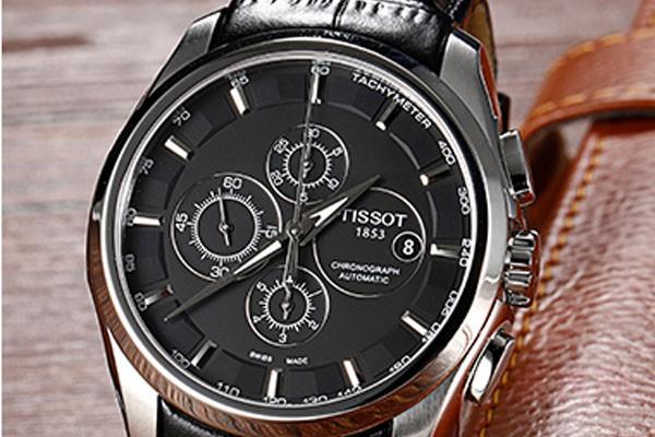 受众群体高的天梭手表回收价格怎么样