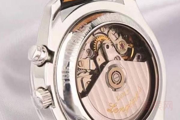 旧手表有人回收吗 想变废为宝就来这