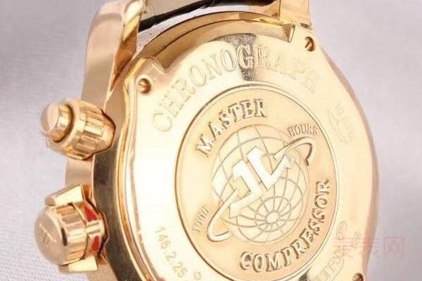手表回收注意事项 你的手表中招了吗