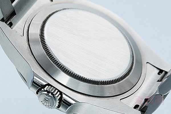 rolex手表回收多少钱 表迷直呼惊喜