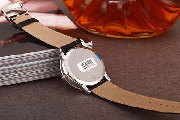 欧米茄手表一般回收价格在几折