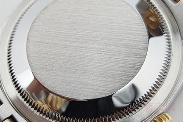 劳力士手表回收报价有哪些标准