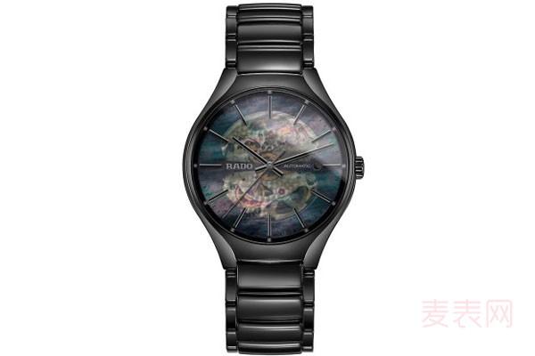雷达手表可以回收吗 回收多少钱