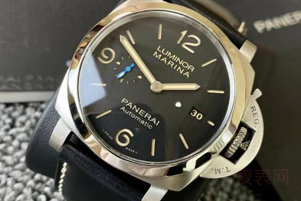 手表有回收APP吗 寄卖回收是否真的安全