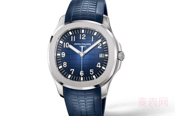 百达翡丽二手手表回收价格所向披靡