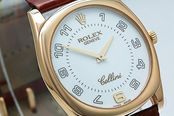 旧手表劳力士回收价格能否保证超高价格?