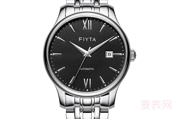 飞亚达手表回收行情因何如此凄凉