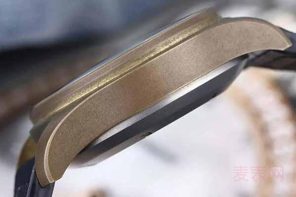 手表一般回收价格是几成 行情走势已更新