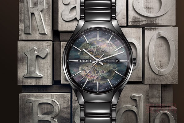 雷达手表115.0653.3回收价格有多少