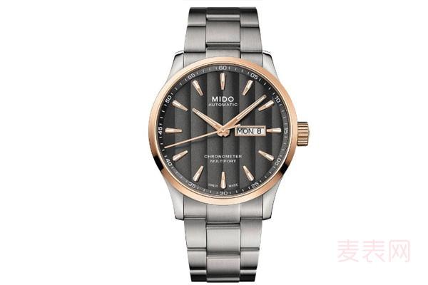 二手手表回收附件丢了会影响回收价格吗