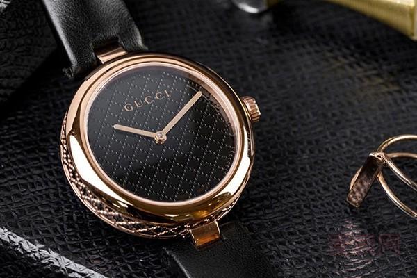 古驰手表回收平台哪个最靠谱