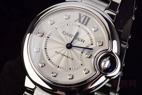如何选择正规的手表回收平台?有什么技巧