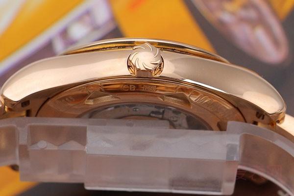 宝齐莱手表回收保值吗 看完你就懂了