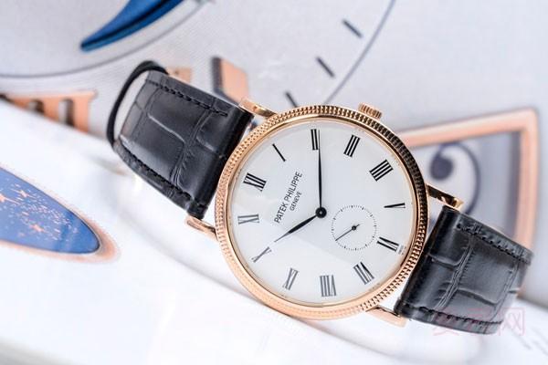 二十万的手表回收价格大约在多少