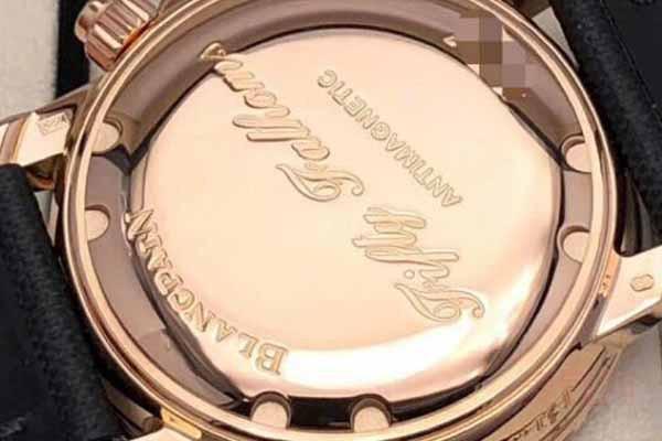 手表回收哪个平台靠谱价高