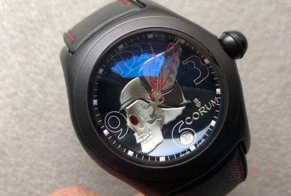 二手手表回收怎么估价 新手也能轻松摸透