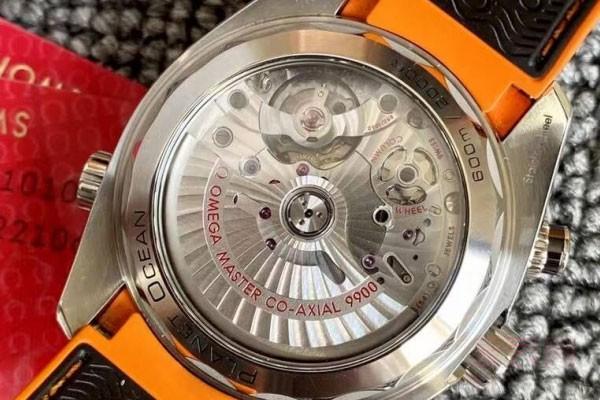 手表卖二手多少钱欧米茄 哪里能免费估价