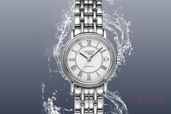 买了9000的手表回收几多钱 影响因素很重要