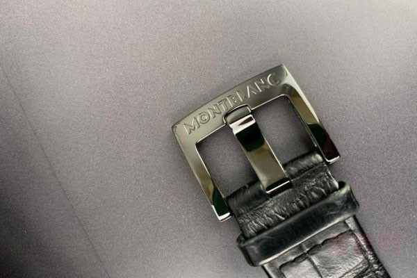 二手手表回收市场比较有潜力的渠道推荐