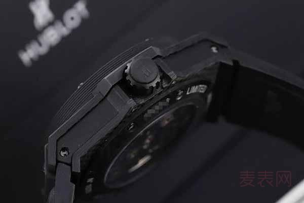 高档手表可以回收吗 揭秘回收那些事