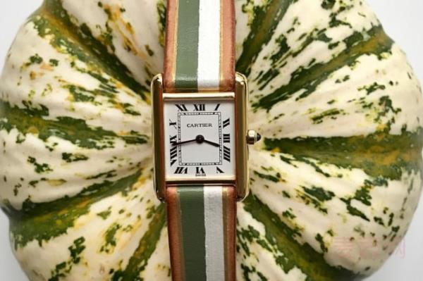 手表回收软件哪个好 寄卖回收可靠吗