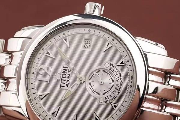 梅花手表一般多少钱回收 在线快速估价