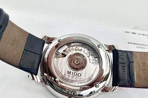 可以回收的手表品牌有哪些