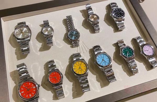 手表回收都得有票据吗 没有票据怎么回收