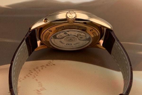 二手波依路手表能回收吗
