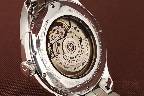 有没有什么高效回收手表的软件