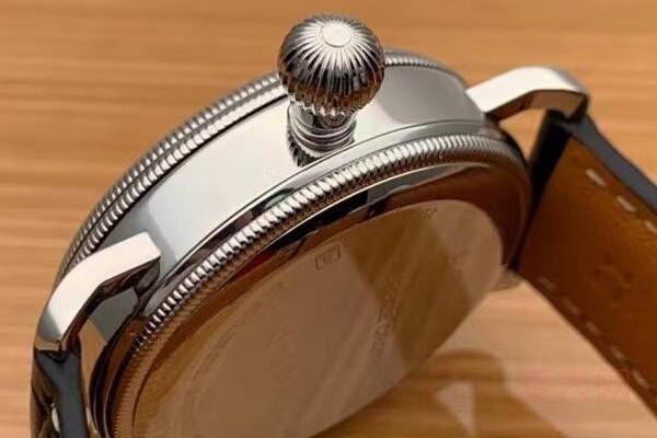 回收坏了的浪琴手表能卖多少