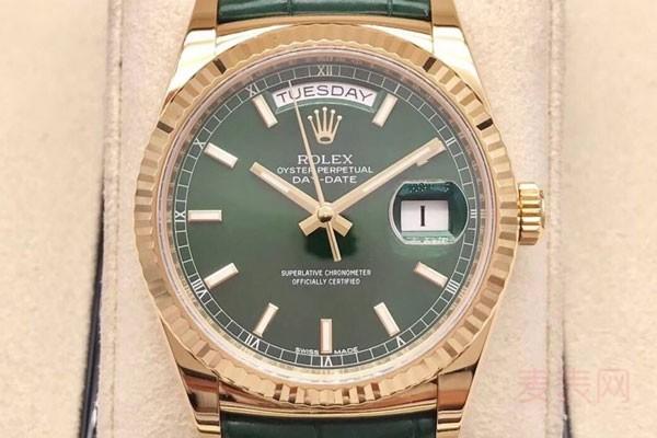 手表回收比例过于糟心怎么办才好