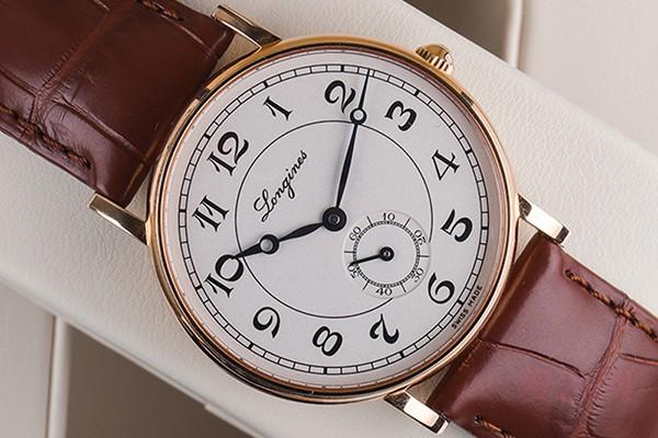 有好用的手表估价软件免费下载吗