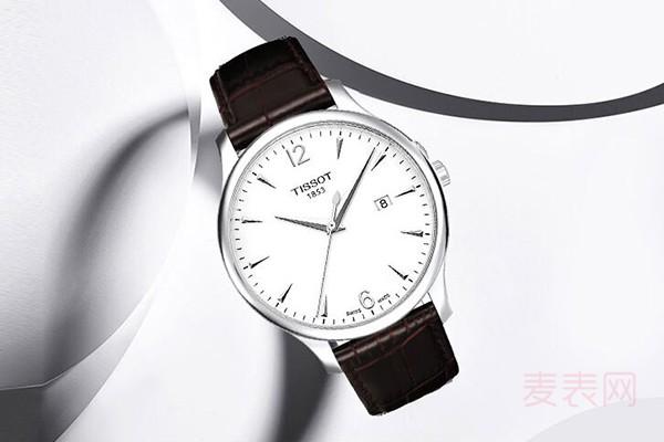 有没有人回收便宜的手表而且不压价的