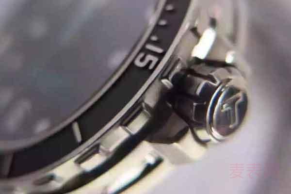 哪个典当行回收手表报价高 当属正规机构