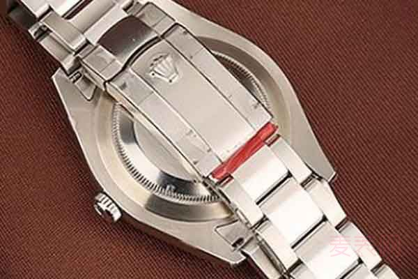 高价回收劳力士手表当真就只是套路?