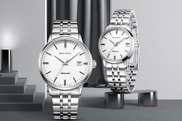哪个正品二手手表交易网站靠谱些