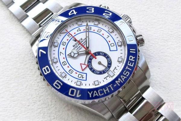哪里24小时都可以查询劳力士手表回收价格表