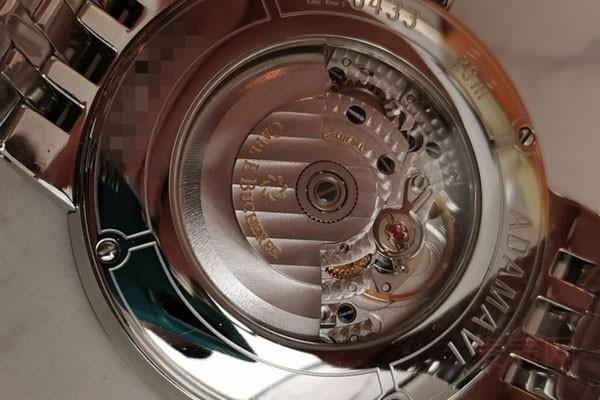 冷门的宝齐莱手表要回收才会脱颖而出呢?